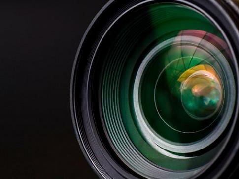 Video analyses