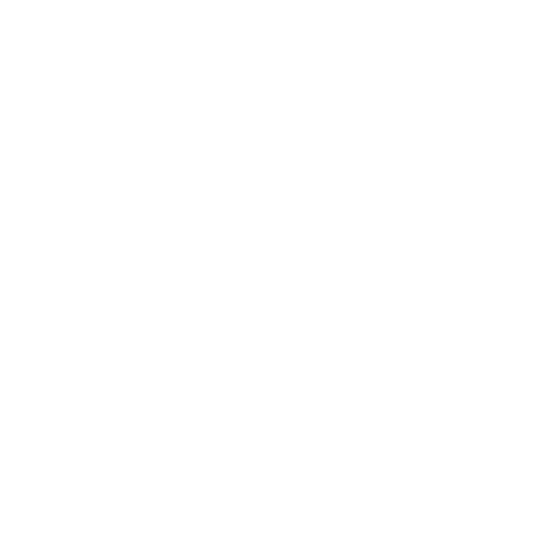 La Sella Golf 30 aniversario